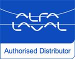logo_alfa_autor
